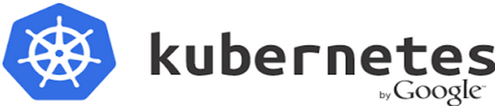 号外!!Kubernetes 1.4发布了
