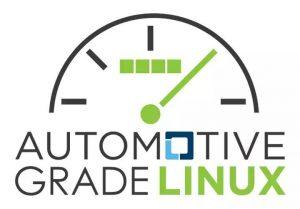 Linux 将成为 21 世纪汽车的主要操作系统Linux 将成为 21 世纪汽车的主要操作系统