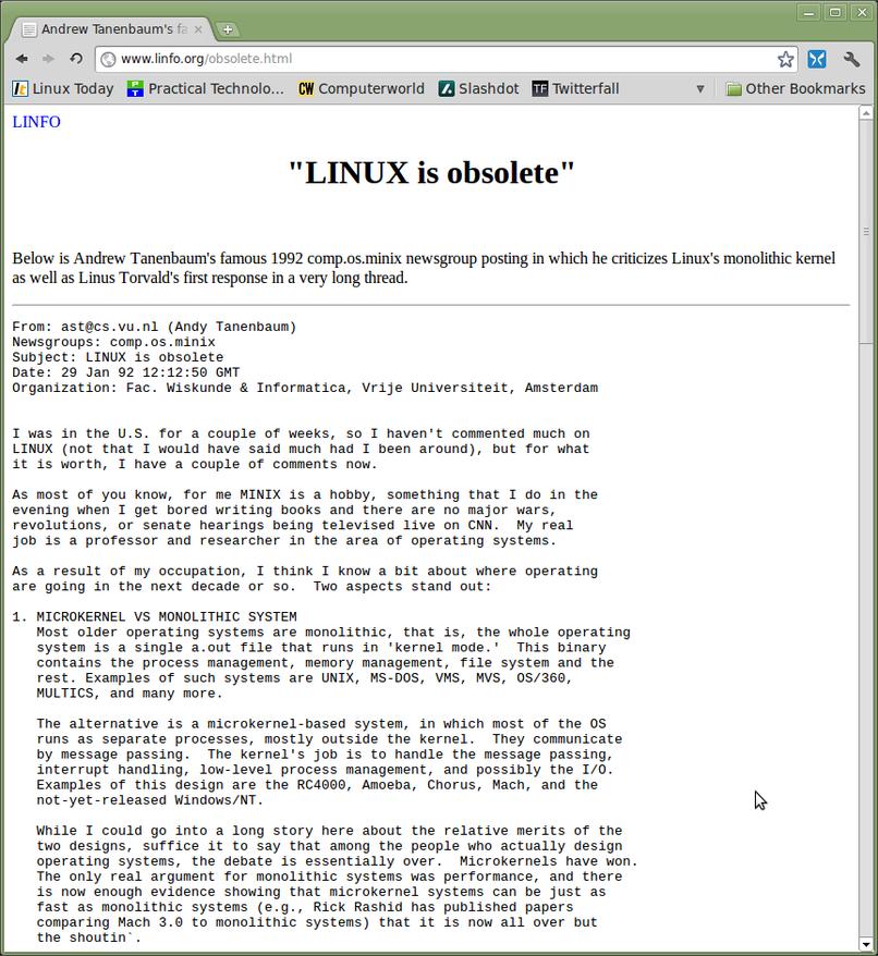 linux-hirtory-02