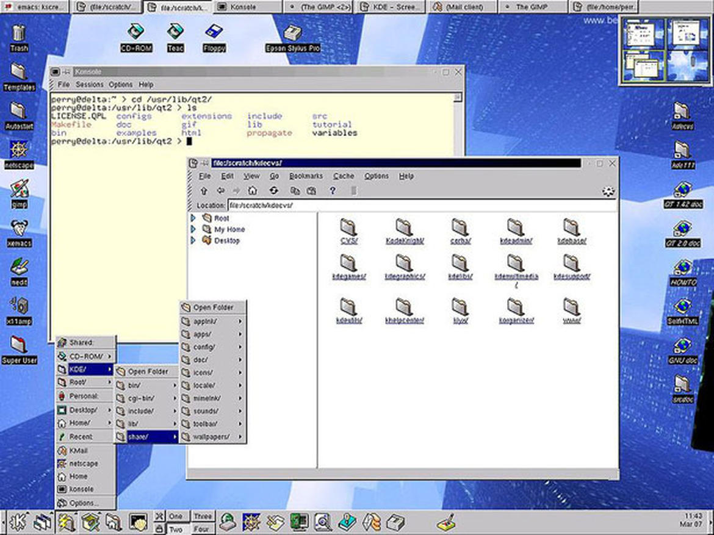 linux-hirtory-07