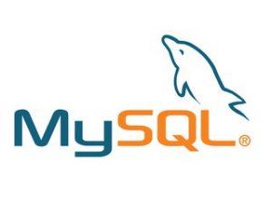 mysql-8-update