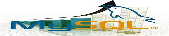 入门MySQL数据库导入与导出及重置root密码