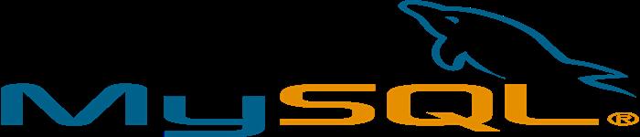 通过Python进行MySQL表信息统计