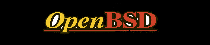 OpenBSD 6.0 发布