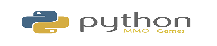Python 和 Asyncio 编写在线多人游戏(一)