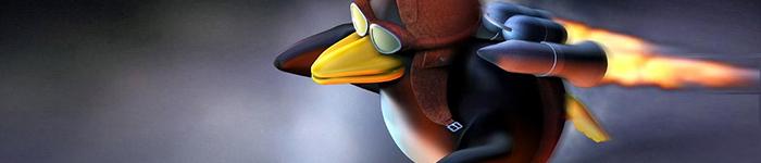 Linux Kernel 3.2.84 LTS发布