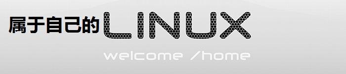 构建属于自己的 Linux 发行版