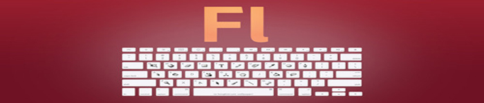 Adobe Flash Player重返Linux平台