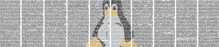 Linux Kernel 4.15内核分支顺利发布