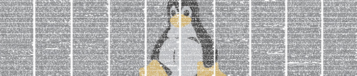 Linux Kernel 3.14系列结束支持