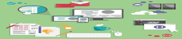 十大实用的开源电子商务工具推荐