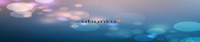 快来看看Ubuntu 17.04官方吉祥物长什么样子!