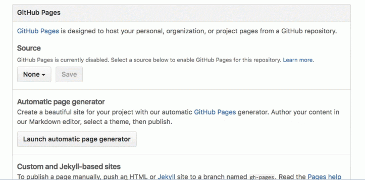 use-github-pages-1