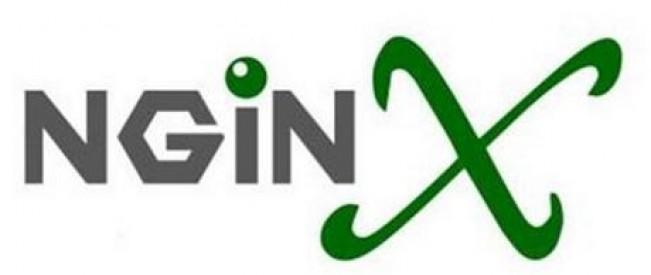 Nginx/Apache下如何禁止指定目录运行PHP脚本
