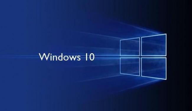 在一个免费操作系统为王的时代,Windows 10还能独善其身吗?