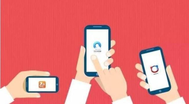 手机浏览器进化论:工具到入口再到内容服务