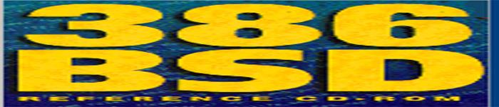 沉寂22年的开源操作系统鼻祖386BSD再获更新!