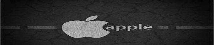 iPhone将发展人工智能作为重点方向