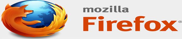 Mozilla 研发Quantum 浏览器引擎项目