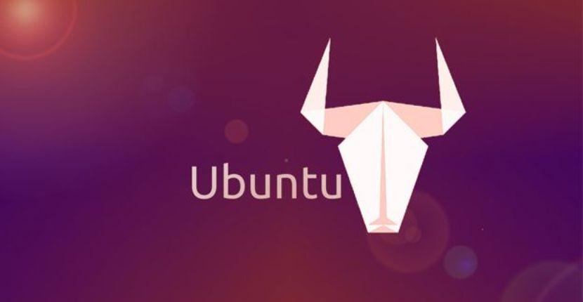 小牦牛——Ubuntu 16.10 Yakkety Yak小牦牛——Ubuntu 16.10 Yakkety Yak
