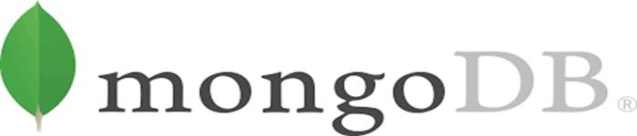 常用的 MongoDB 操作命令