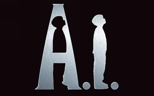 周鸿祎:人工智能的泡沫有多大?