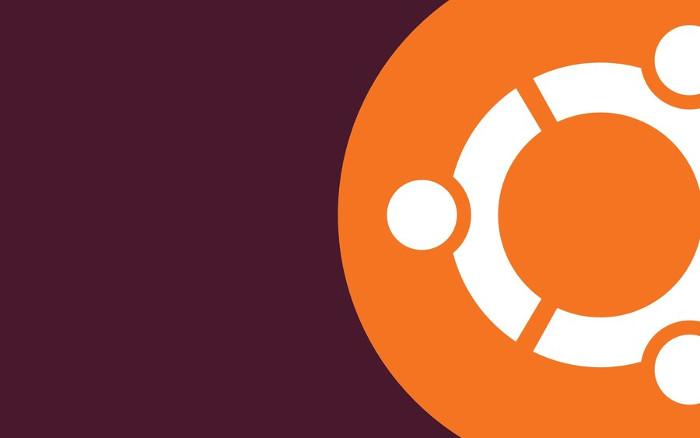 形形色色的Linux 发行版代号都在这里形形色色的Linux 发行版代号都在这里