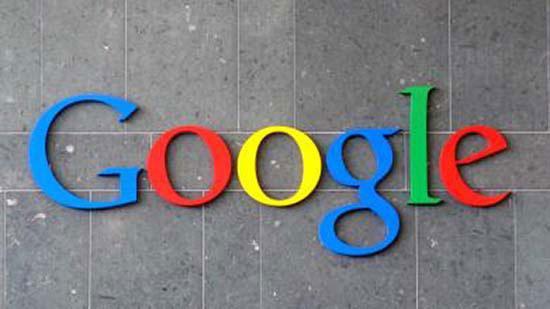 传谷歌开发新款笔记本 或搭载混合双系统