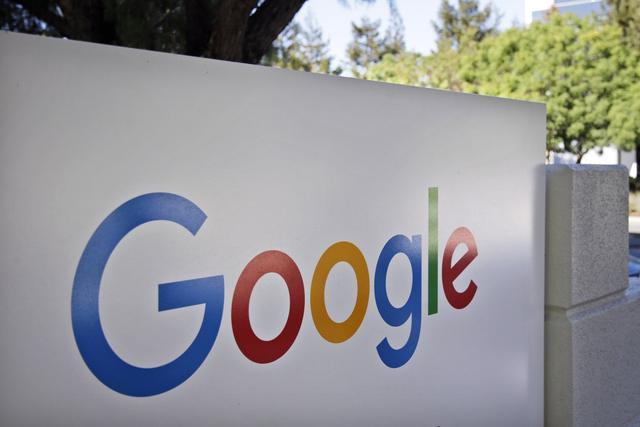 其实谷歌并不会变成苹果这样的公司