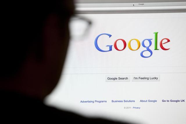 未来手机端与PC搜索结果不一样,谷歌正准备这么干!