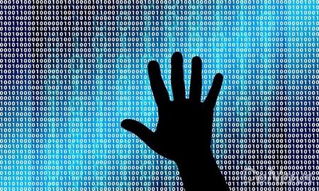 假如世界的互联网瘫痪了,我们的隐私该怎么办?