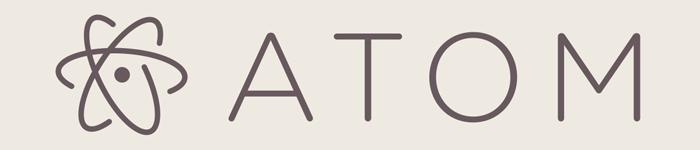 想拥有自己的 Atom 文本编辑器插件吗?