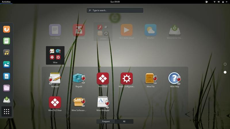 又一顶帽子:适用于初学者的 Fedora —— Chapeau Linux 24 已发布