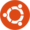 [图]优麒麟(Ubuntu Kylin)16.10正式版发布