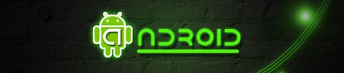 Android 7.1震撼来袭,你准备好了吗