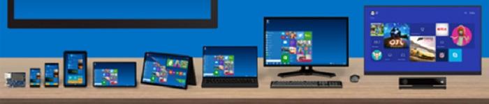 PC流行不再:全球PC市场连续八个季度出货量下降