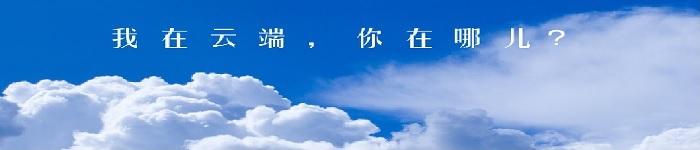 【技术快报】10.18–10.23