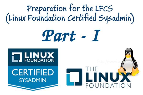 preparation-for-lfcs01