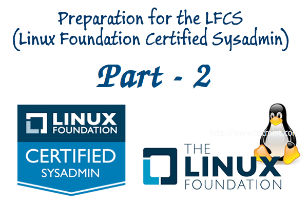 preparation-for-lfcs201