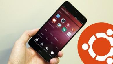 ubuntu-touch-1