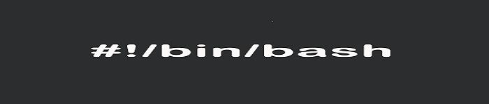 介绍Linux下分析bin文件的10种方法