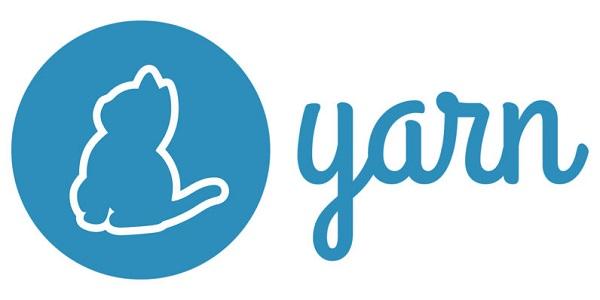 Facebook推出Yarn:为速度而打造的开源JavaScript包管理器