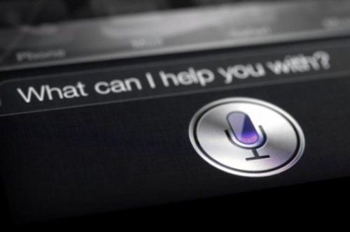"""曾经给你带来惊喜的Siri,如今已经沦为""""鸡肋""""产品!"""