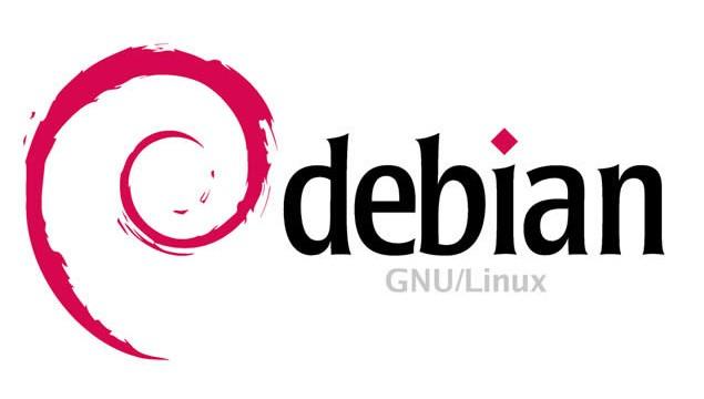 教你校验 Debian 软件包的MD5教你校验 Debian 软件包的MD5