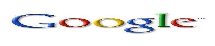 谷歌的开源成绩单公布啦!