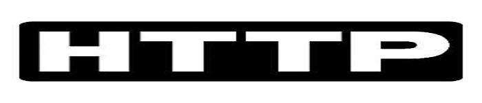 HTTP 推送功能最新缺点&优点解剖