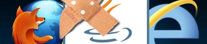 DHCP服务原理与搭建
