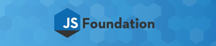 金融服务行业继续拥抱开源运动