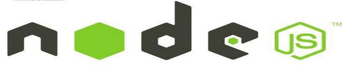 JS 基金会成立 —— 促进 JavaScript 生态发展