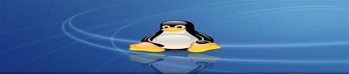 Linux Kernel 3.18.41版本发布